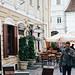 Cluj, Romania by Amsterdamming