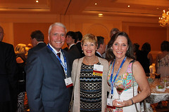 17-AnnualMeeting-TBA-img_1548