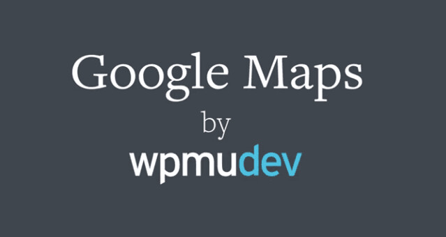 Google Maps WordPress Plugin free download