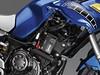 Yamaha XTZ 1200 Super Ténéré 2012 - 11
