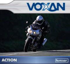Voxan 1000 CAFE RACER 2008 - 3
