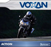 miniature Voxan 1000 CAFE RACER 2010 - 4