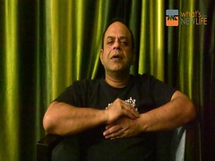 Awareness to Stop Piracy of Movies by Rajatava Dutta