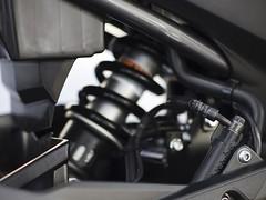 Yamaha XJ6 600 2013 - 26