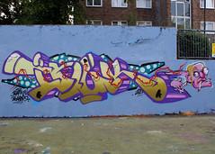 London_6935
