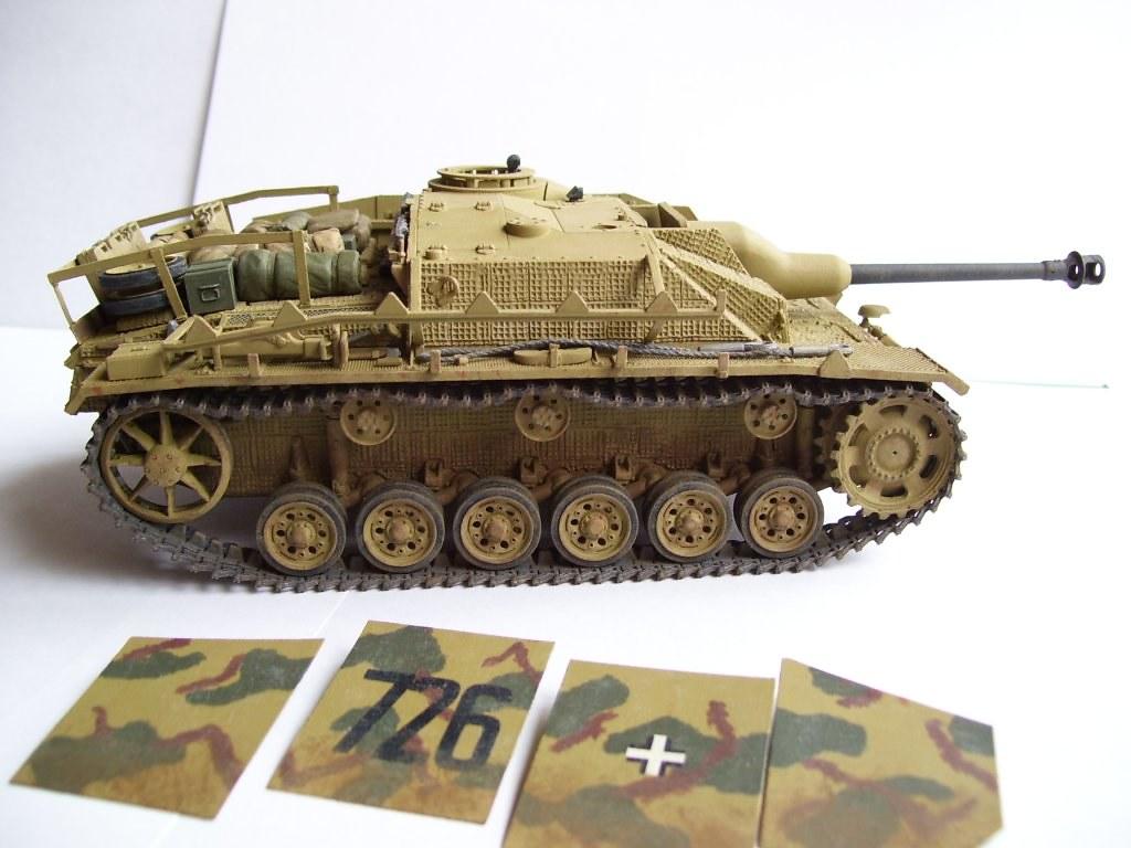 Magyar StuG 04
