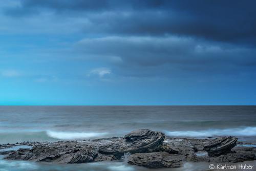 2017 beach california californiacoastline clouds crystalcove crystalcovestatepark invigorating karltonhuber orangecountycalifornia pacificocean peaceful seafoam seascape shorelinerocks sky southcounty southerncalifornia theoc therapeutic waves weather