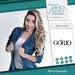 Aline Granado- Gorio - Tess Models