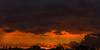 Fire In The Sky by MEL2YYZ