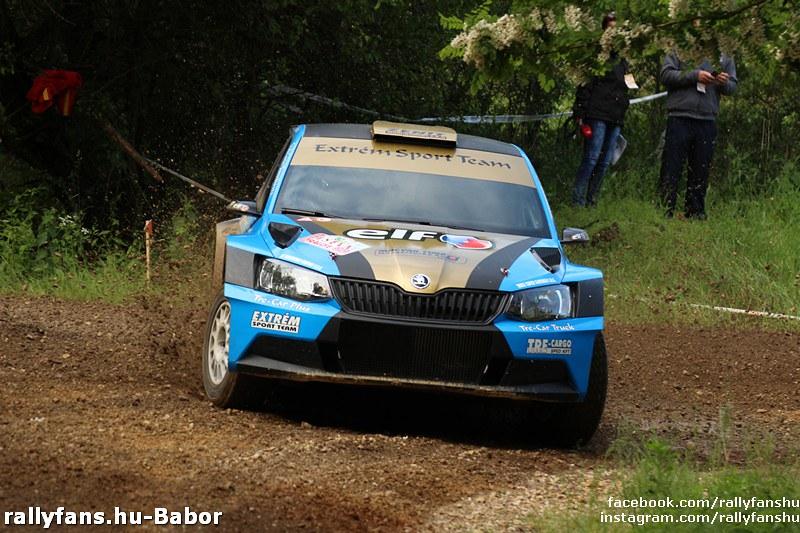 RallyFans.hu-05678