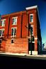 West 9th Street