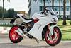 Ducati SuperSport S 2019 - 15