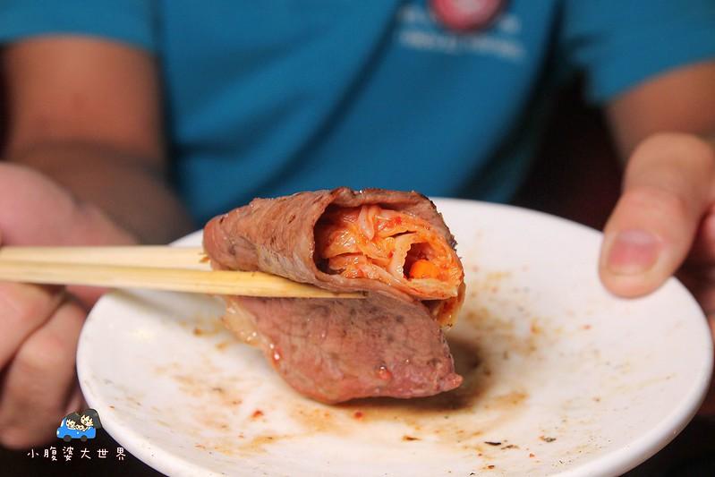 內湖烤肉 143