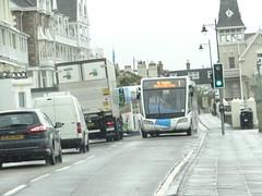 Libertybus 308
