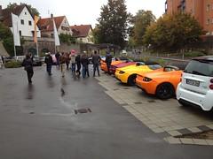 05.10.13: Rhön-Rundfahrt