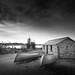 Fisherman's cabin by esslingerphoto.com✈ (Next trip, Poland)