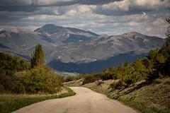 Monte Sibillini-11