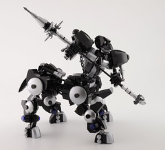 Lego Juzam - 04