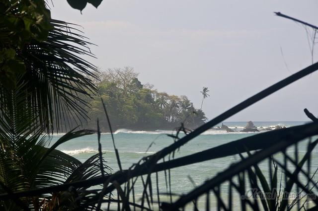 view 0007 Corcovado, Osa peninsula, Costa Rica