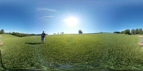 360 swva la lowerappalachia appalachianmountains mountains frisbeegolf
