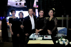 Ibnu Prabu Ali - Property Bogor (2)