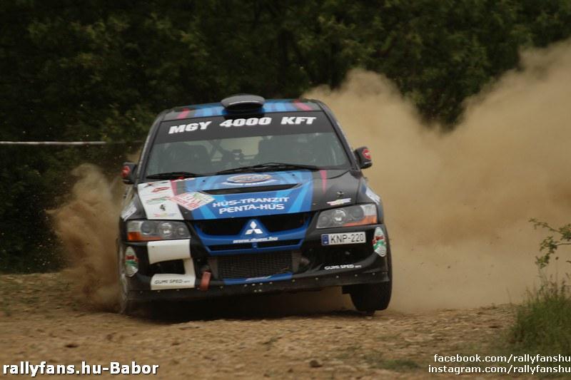 RallyFans.hu-05459
