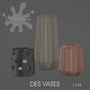 mudhoney des vases ad