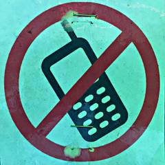 IMG_2976_No phone, no phone...