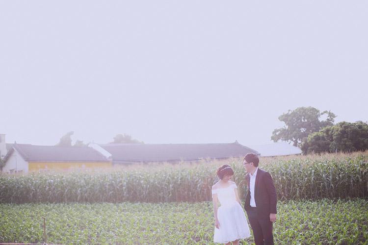 自助婚紗,自主婚紗,桃園,推薦,自然風格,底片風格,雲林