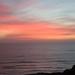 Sunset Torrey Pines