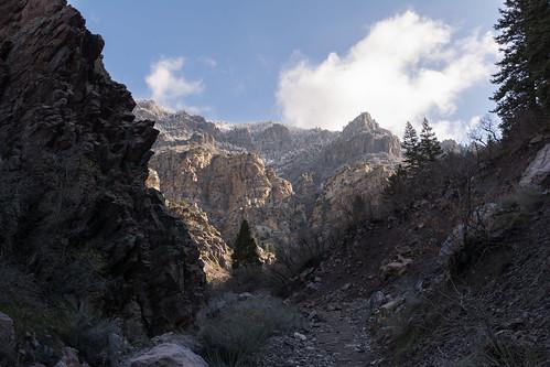 utah uintawasatchcachenationalforest hiking nikond7100