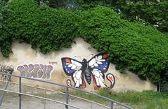 Wien XI.
