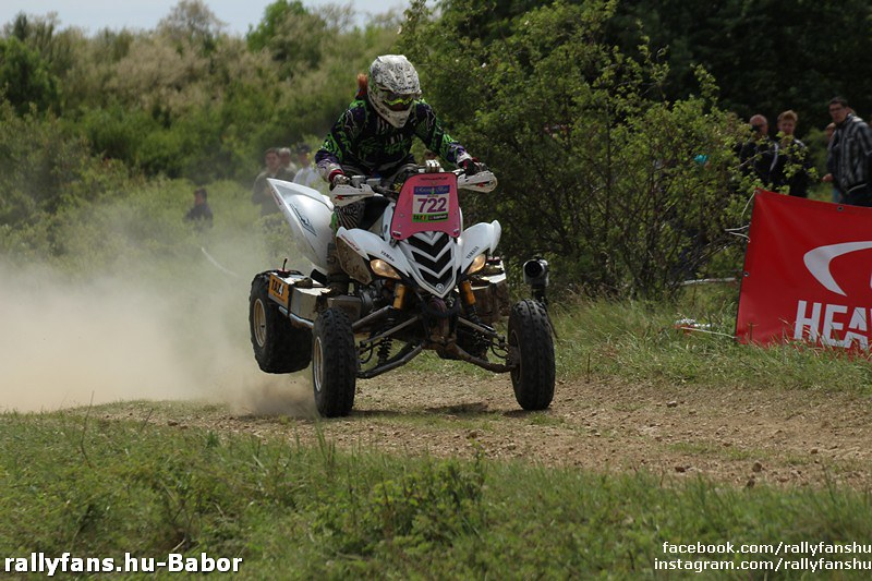 RallyFans.hu-05820