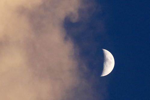 crescent moon 6292017 ft desoto fl 7dm2 canon