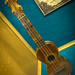 Small photo of Ukulele