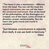 #love  #cosmos #total #trust #respecteachother #love #dignity #maturity #nowar #whole #innerjourney #realiazation #meditation #heart #prayer #love #head #logic #philosophy #vasudevkutumbakam #existence  #aware #alert #now #beherenow #zen #meditate #nomind