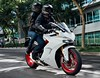 Ducati SuperSport S 2019 - 12