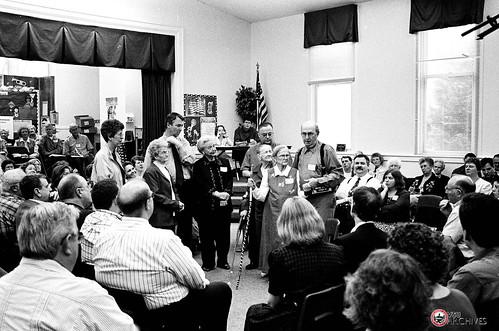 primitivebaptists sacredharp southgeorgiafolklifeproject wiregrasscountryussociallifeandcustoms gospelmusicsouthernstates hoboken georgia unitedstates us