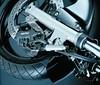 Honda X-11 CB 1100 SF X-Eleven 2000 - 36