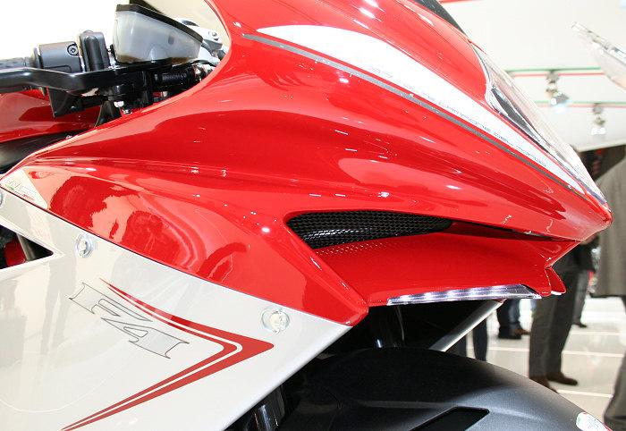 MV-Agusta F4 1000 2015 - 33