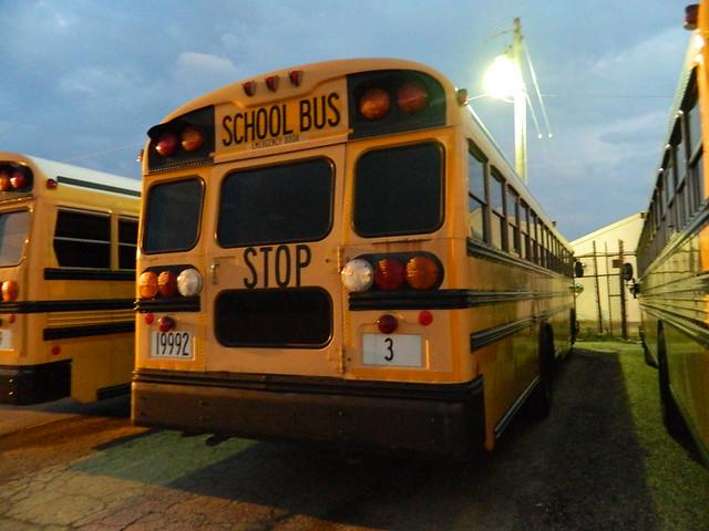 Eaton Community Schools 3 (3), Nikon COOLPIX L120