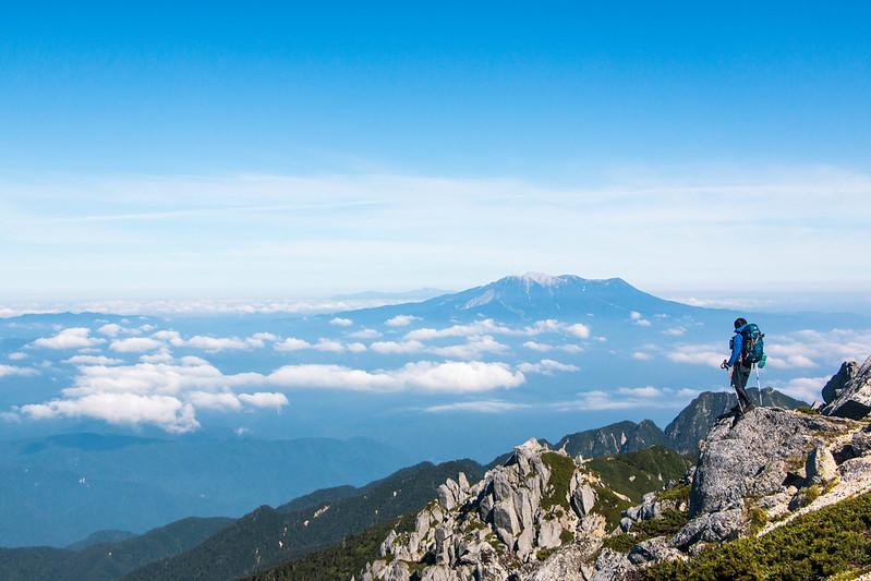20150809-空木岳-0839.jpg