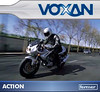 miniature Voxan 1000 CAFE RACER 2010 - 16