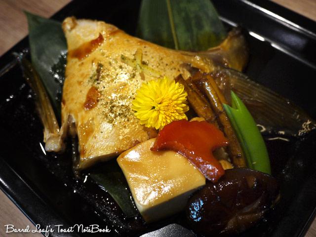 taste-japanese-food (29)