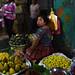 Guatemala Central America-4