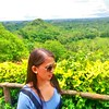 Exploring the beautiful cities of Bohol and Cebu. Excited!!! Blog posts will be posted soon :)   Happy travels everyone! #chocolatehills #bohol #cebu