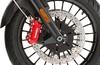 Moto-Guzzi 1400 Audace Carbon 2017 - 3