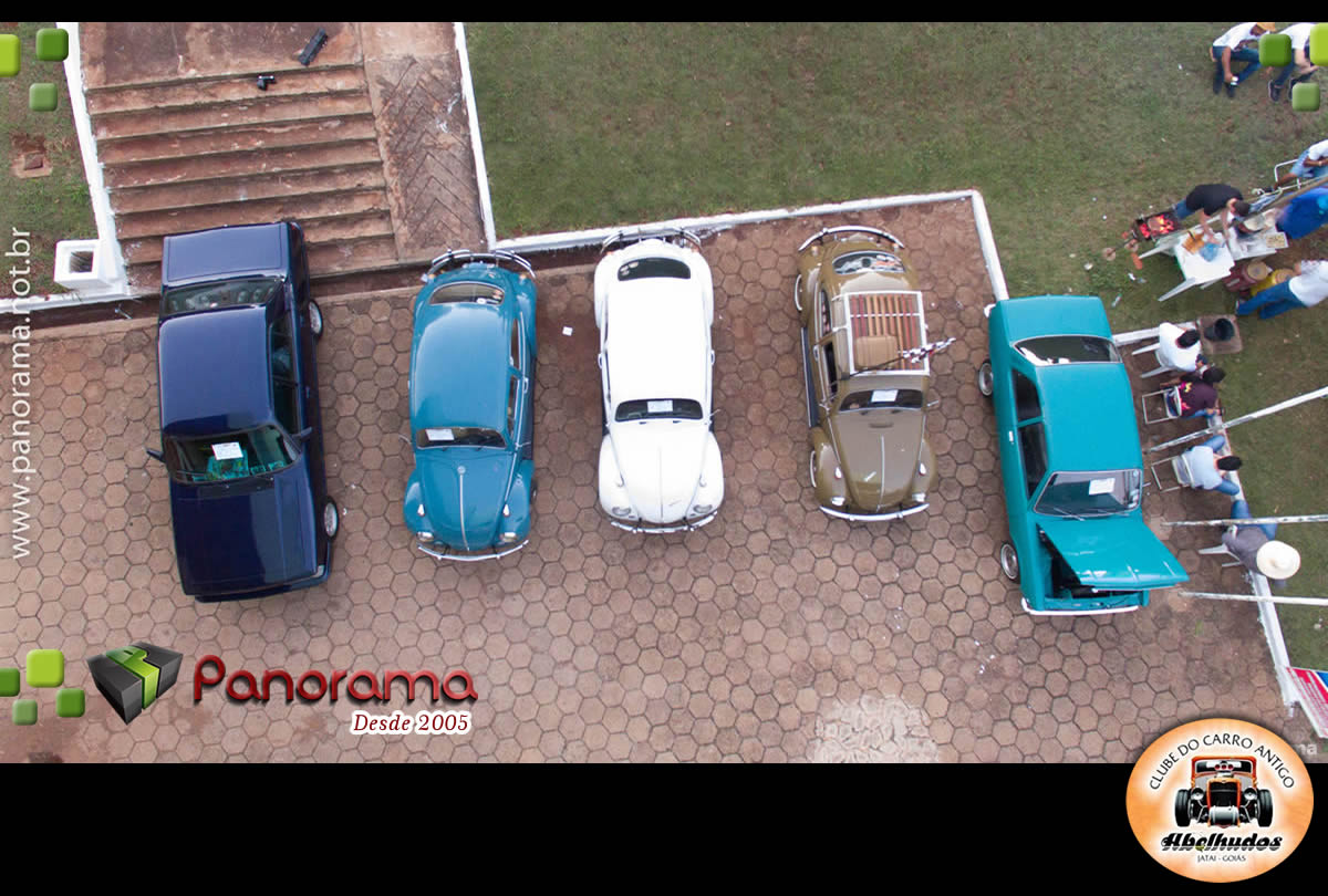 PaNoRaMa COS (8)