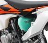 KTM 250 EXC TPI 2018 - 28
