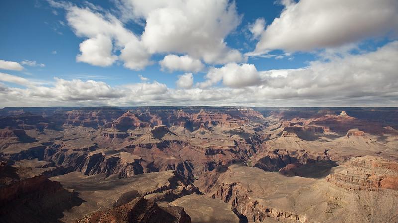 canyon_282